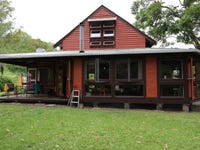 115 Gonpa Road, Collins Creek, NSW 2474