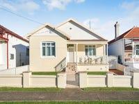 71 Cameron Street, Rockdale, NSW 2216