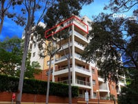 706/38 Victoria Street, Epping, NSW 2121
