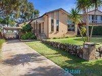 7 Hughes Avenue, Penrith, NSW 2750