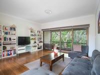 5/70 Cook Road, Centennial Park, NSW 2021