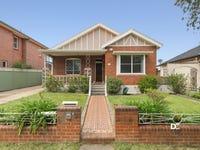 6 Waratah Street, North Strathfield, NSW 2137