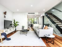 17 Gibbens Street, Camperdown, NSW 2050