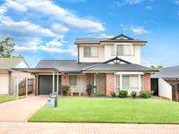 10 Panicum Place, Glenmore Park, NSW 2745