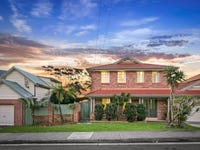 2A Eyre Street, Chifley, NSW 2036