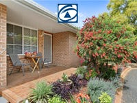 11/157 Carthage Street, East Tamworth, NSW 2340