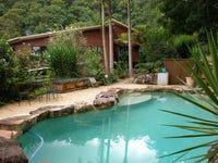 160 Kellys Rd, Eungella, NSW 2484