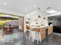 13 Arundel Street, Fremantle, WA 6160