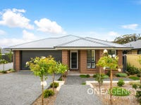 35 Balaclava Street, Balaclava, NSW 2575