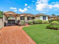 34 Pitcairn Avenue, Lethbridge Park, NSW 2770