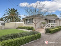 5 Rickaby St, South Windsor, NSW 2756