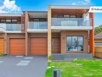 21 Talinga Street, Carlingford, NSW 2118