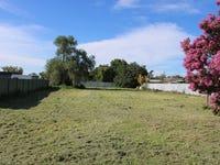 160-162 Glen Innes Road, Inverell, NSW 2360