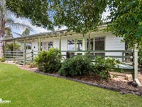 25 Dean Crescent, Launching Place, Vic 3139