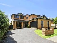 65 Ascot Drive, Chipping Norton, NSW 2170