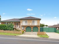 286 Green Valley Road, Green Valley, NSW 2168