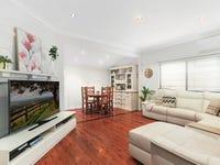 226 Gladstone Avenue, Mount Saint Thomas, NSW 2500