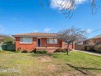 5 Breen Street, Orange, NSW 2800