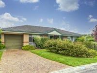 3/15 Farmborough Close, Bowral, NSW 2576