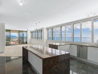 Penthouse 2/107 Esplanade, Cairns City, Qld 4870