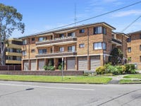 1/1-3 Warner Avenue, Wyong, NSW 2259