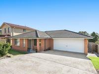 19/18 Sagittarius Close, Elermore Vale, NSW 2287