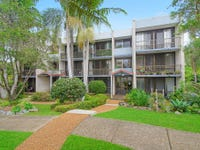 10/21-23 Surf Street, Port Macquarie, NSW 2444