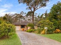 45 Hill Street, Wentworth Falls, NSW 2782