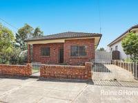 15 Richards Avenue, Marrickville, NSW 2204
