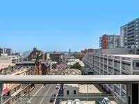 603/67 Watt Street, Newcastle, NSW 2300
