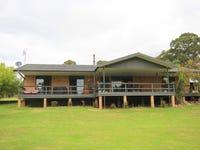 903 Nethercote Road, Nethercote, NSW 2549