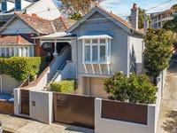1 Prospect Street, Waverley, NSW 2024