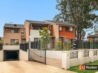 2/16 Highland Avenue, Toongabbie, NSW 2146