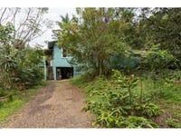 266 Rose Road, Tuntable Creek, NSW 2480