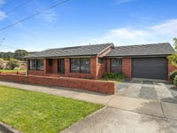 293 Humffray Street North, Brown Hill, Vic 3350