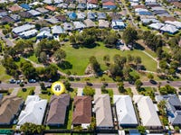 26 Latimer Crescent, Sippy Downs, Qld 4556