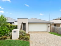 55A King Street, Thornlands, Qld 4164