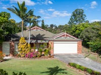 24 Bush Drive, South Grafton, NSW 2460