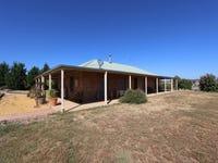 103 Marion Close, Wimbledon, NSW 2795