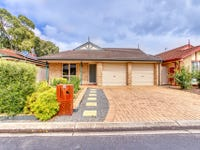 6 Orange Grove, Mitchell Park, SA 5043