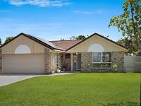 12 Bellevue Drive, Little Mountain, Qld 4551