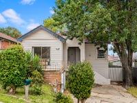 135 Edith Street, Waratah, NSW 2298