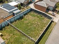 Lot 2, 17 Queen Street South, Ballarat East, Vic 3350