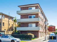 2/182 Russell Avenue, Dolls Point, NSW 2219