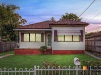 2 Alice Street, Padstow, NSW 2211