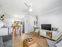 4/28 Warlters Street, Port Macquarie, NSW 2444