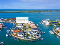 66 King Charles Drive, Sovereign Islands, Qld 4216