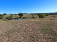 2 Fantail Dr, Laidley Heights, Qld 4341