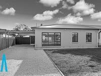 19 Cockshell Street, Davoren Park, SA 5113