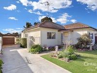 46 Mill Street, Riverstone, NSW 2765